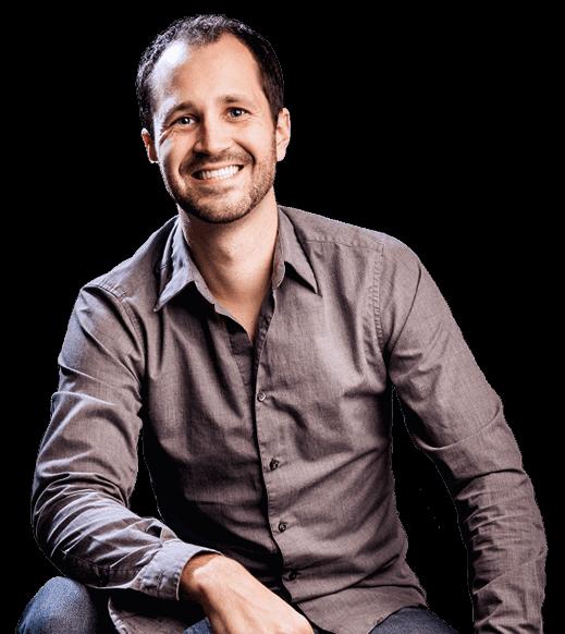 Zeeko - Linkedin Experts - Isaac Anderson