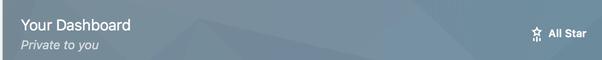 Zeeko - All Star Linkedin Profile