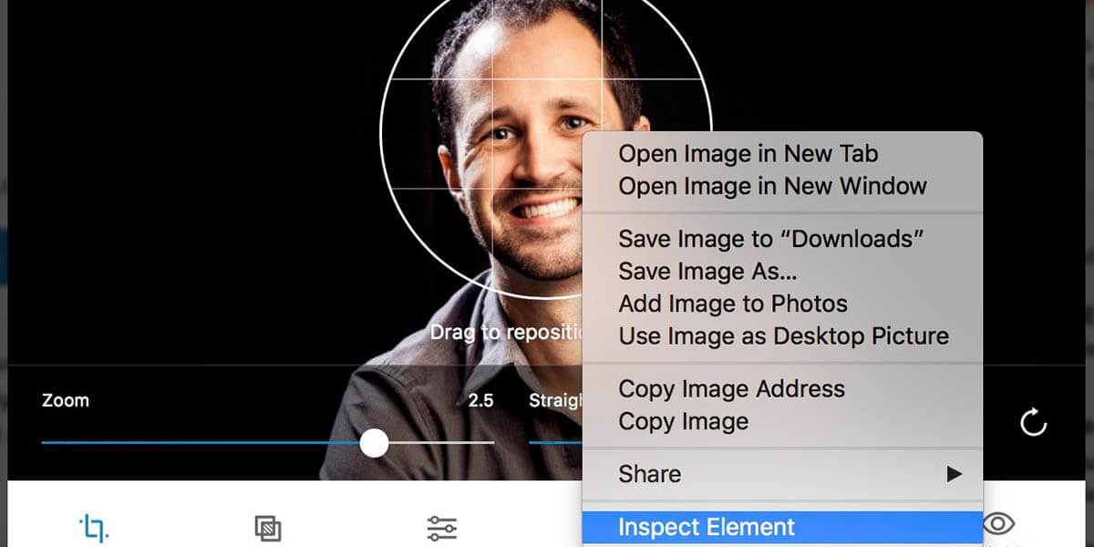 how to download your linkedin profile picture full resolution 6 copy copy
