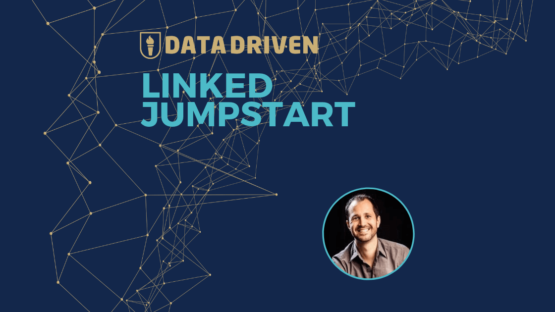 Linked Jumpstart